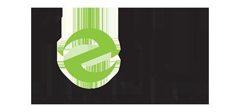 Fetu Roticulate logo