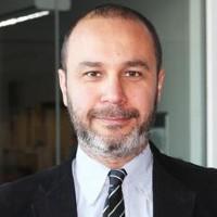 photo of Enrico Bonadio