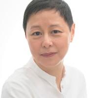 photo of Yuen Chan