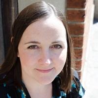 photo of Sophie Lind