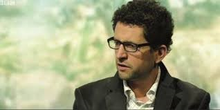Dr Amnon Aran