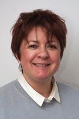 Susan Hawker