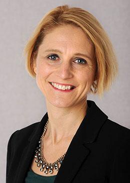 Corinna Hawkes