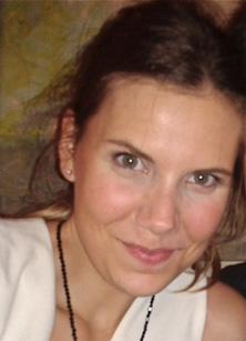 Helene de Chalambert
