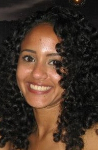 Tina Salih