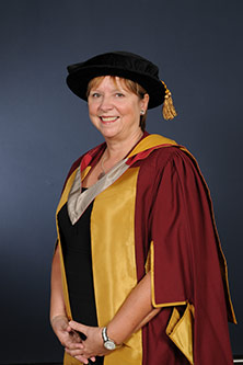 Professor-Dame-Wendy-Hall
