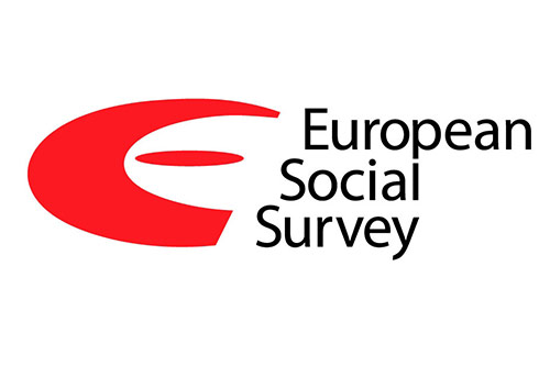 Survey (human research) - Wikipedia