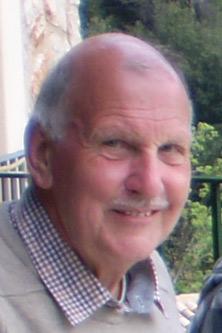 David Lingard