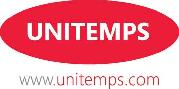 Unitemps-logo