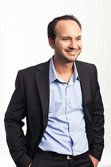 Dr Agathoklis Giaralis