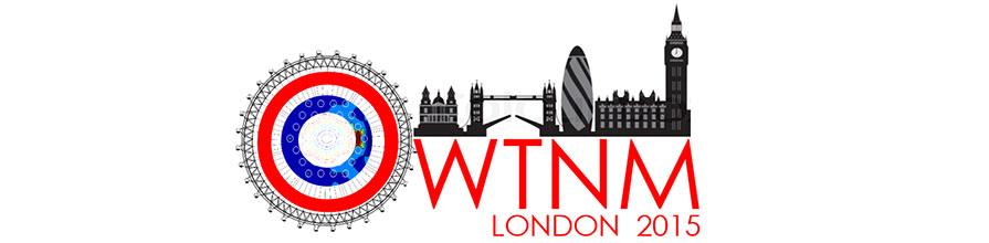 OWTNM London 2015 logo