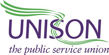 Unison - the public services union