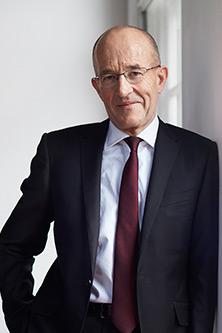 Paul-Curran-portrait