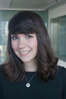 Fabiana Lorencatto