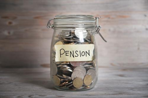 https://www.city.ac.uk/__data/assets/image/0011/343478/UK-Pension-regulation.jpg