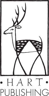 Hart Publishers logo