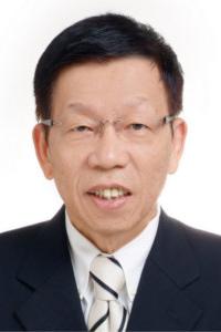 HS (Hoo Seng) Teo