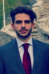 Giordano Gomato