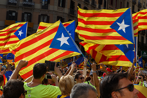 https://www.city.ac.uk/__data/assets/image/0011/377039/Catalonia-flags.jpg