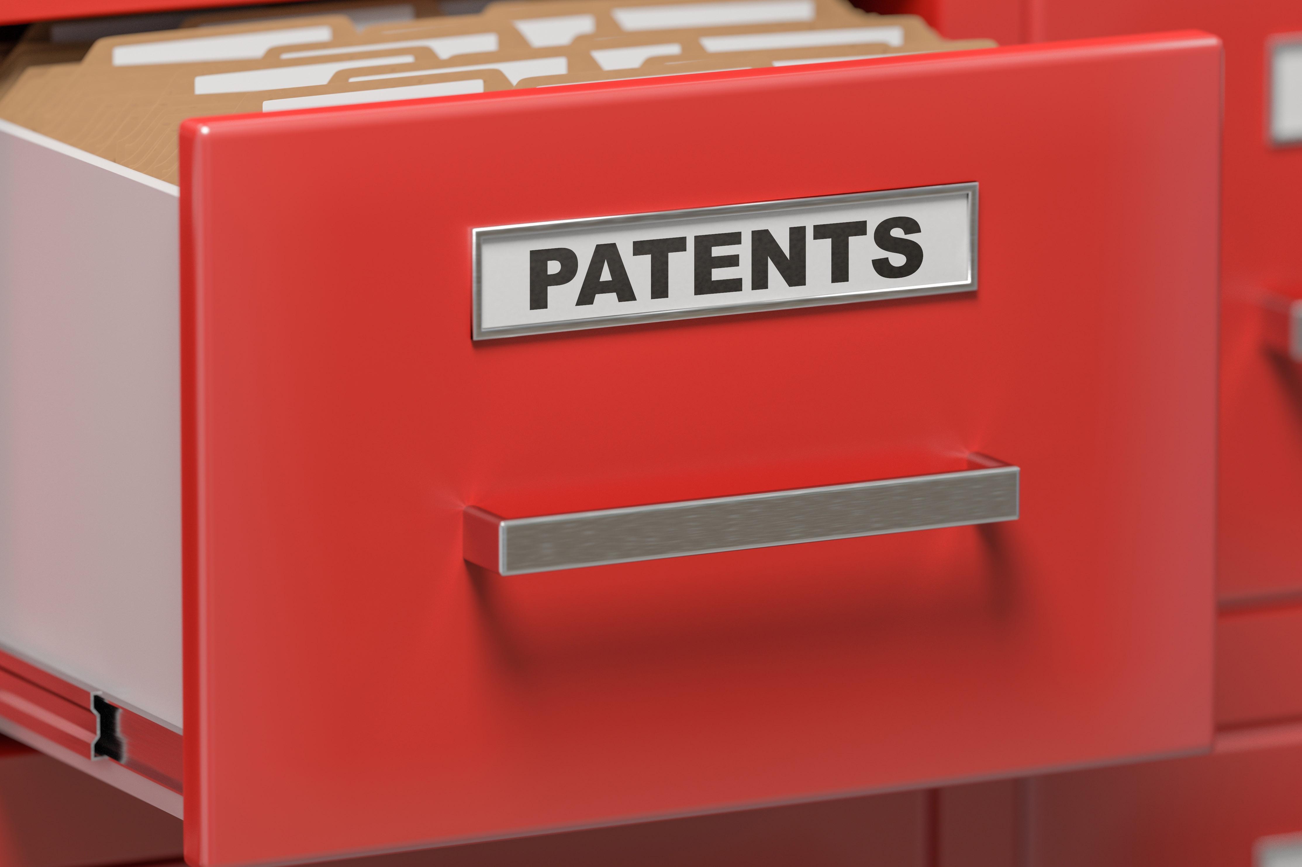 PatentsandNativeAmericans thumb