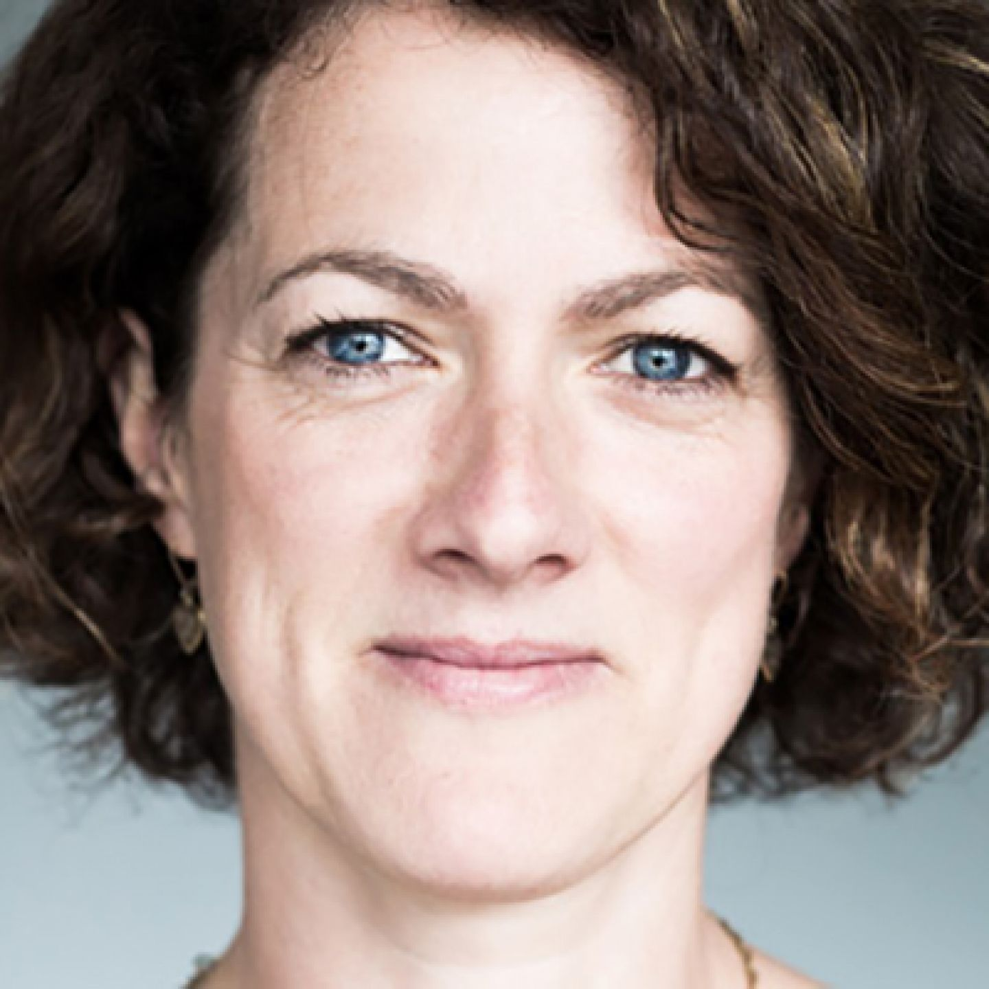 Emily Pedder is a Subject Course Co-ordinator (Creative Writing) at City, University of London