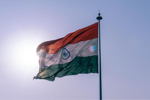 JNU India - thumb