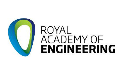 City, University of London and Howden secure grant from the Royal Academy of Engineering to develop novel energy efficient compression technologies