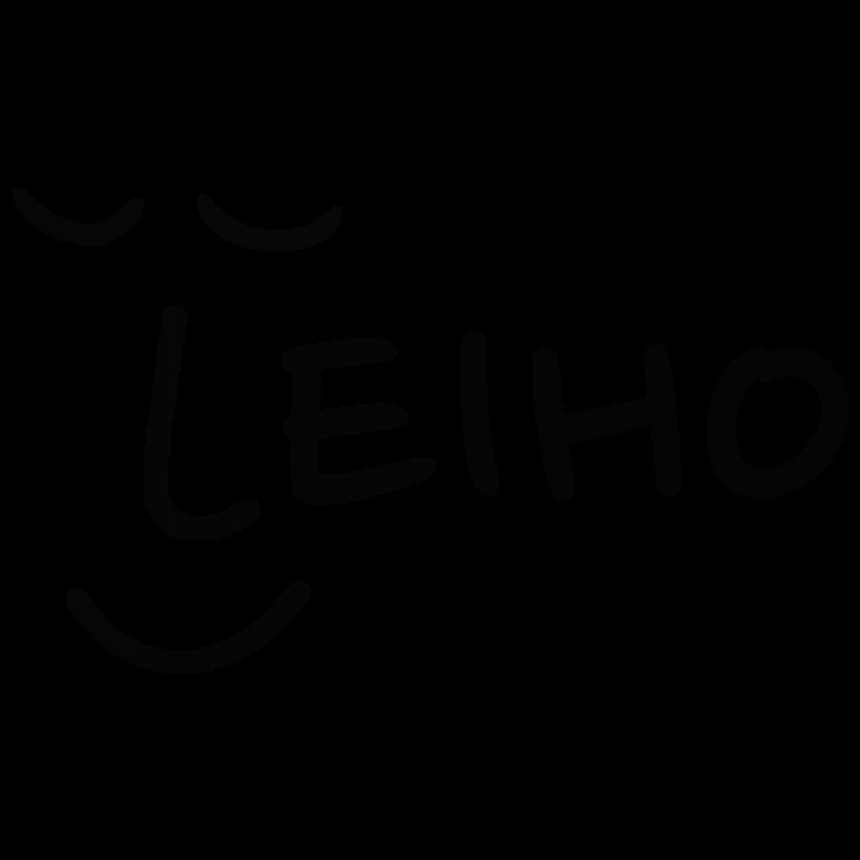 Leiho