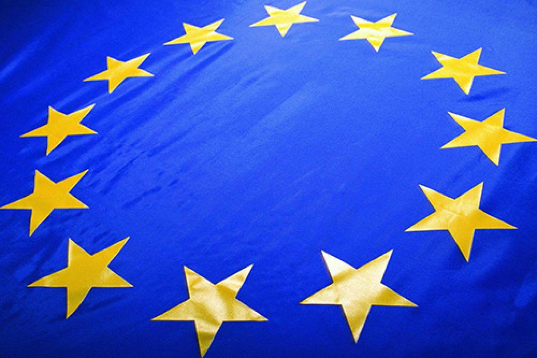 EU-flag-thumb