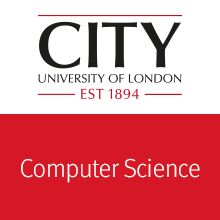 City University of London, Department of Computer Science
