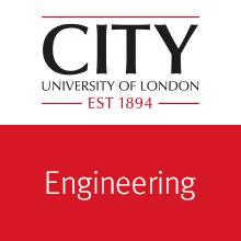 City University of London, Engineering