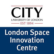 The London Space Innovation Centre