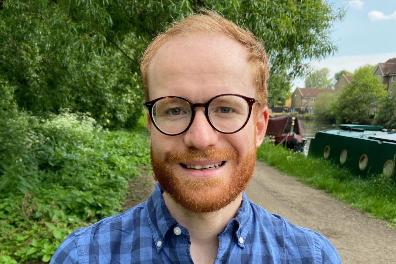 Dr Florian Eisele Maths