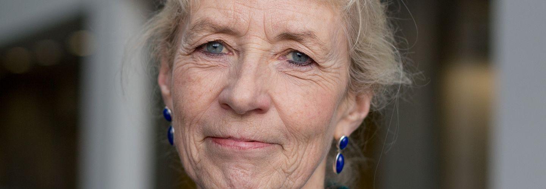 Rosemary Hollis