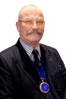 Professor Stephen A. O'Connor