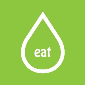 WELL Eat