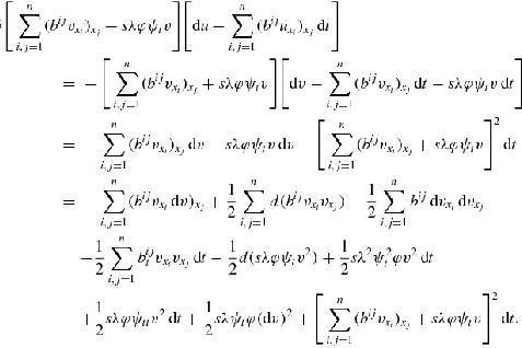 Mathsgif