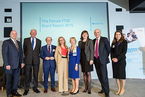 Female-FTSE-Board-Vince-Cable