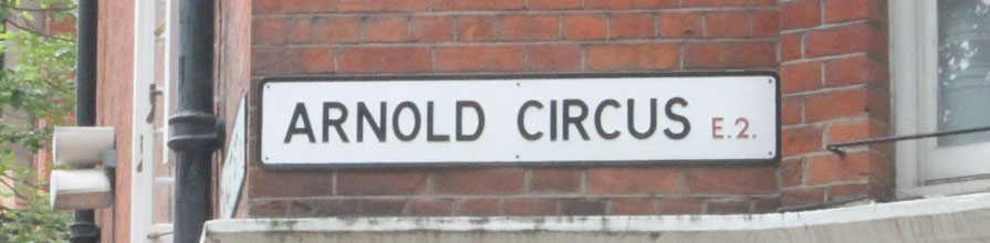 Arnold Circus