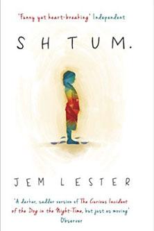 Jem Lester Shtum