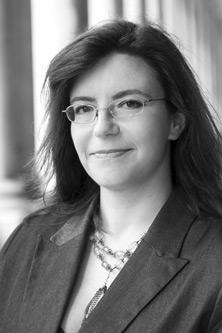 Natalie Tsaldarakis