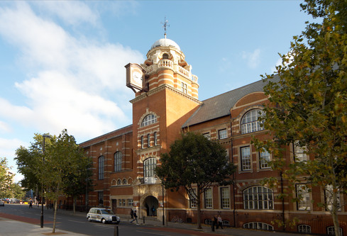 Students' Union wins funding for transformative sustainability projects within the local community