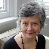 Julie Wheelwright