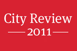 City Review 2011 small logo