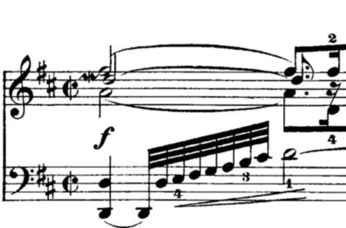 Big-Music-Data-Project-score