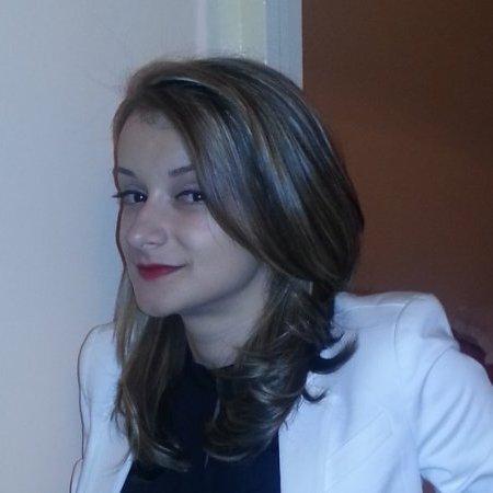 Ioana Tzugi