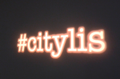 https://www.city.ac.uk/__data/assets/image/0014/237101/city_lis_logo.jpg