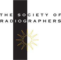 Society of Radiographers logo