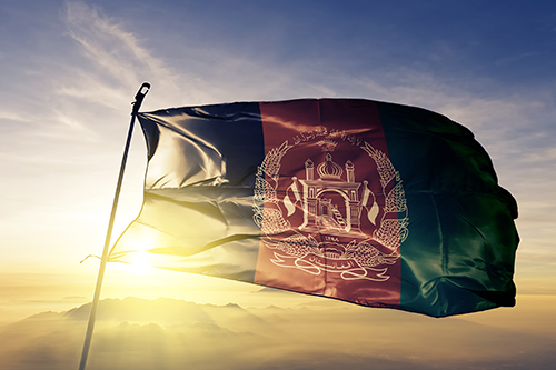 https://www.city.ac.uk/__data/assets/image/0014/422312/Afghanistan-flag.jpg