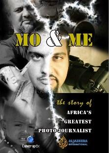 Mo and Me
